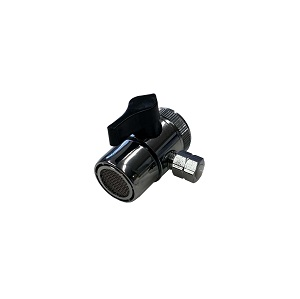 741-14, Diverter Valve for Countertop Water Units