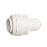 "ATES-04 Tube End Stop Fitting 1/4"" OD Tubing"