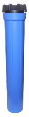 "FHP2012, 20"" long Filter Cartridge Casing Housing RO260 RD322"