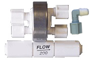 MK225, Maintenance kit for Honeywell RO9100 and Filtercold RO-5,