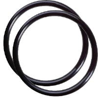 CP-OR55, O-RING FOR MEMBRANE FILTER HOUSING WaterGeneral Systems