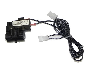PSW-280 Aquatec Pressure Switch 80 psi shut off 1/4 tubing TSO