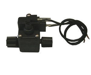 "PSW-350, Pressure Switch for RO Booster Pump 1/4"" TSO"