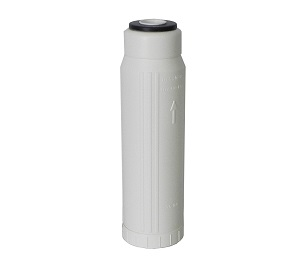 SC435, Specialty Filter Arsenic / Fluoride Removal Filter