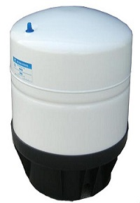 1070, PAE LARGE RO Storage Pressure Tank 14 GALLON 14G