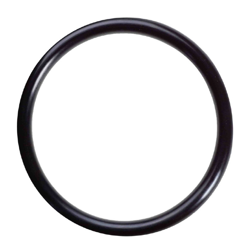 O-RINGs FOR UV STERILIZATION SYSTEMS 6W 14W
